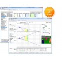 JVSG IP Video System Design Tool Business