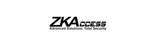 ZKAccess Control
